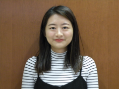 Grace Chen