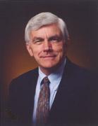 Dave DeMets