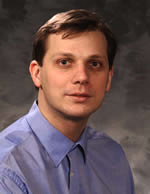 Jens Eickhoff