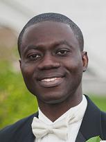 Emmanuel Sampene