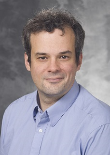 Andreas Velten