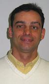 Guilherme Rosa