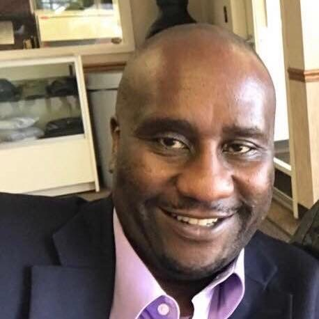 Nyasha Gwaza