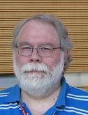 Vince Streif
