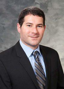 David F. Schneider, MD